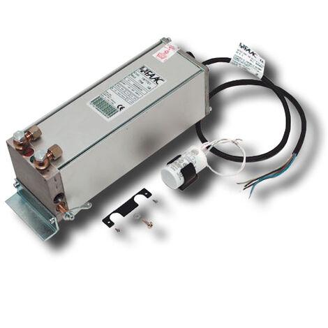 faac unité hydraulique 750 cbac 230v ac 107720