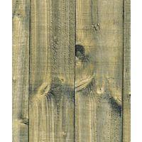 Fablon Classic Old Wood Self Adhesive Film