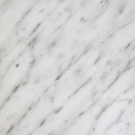 Fablon Slate Grey Marble White Stationary Crafts Self Adhesive Film Vinyl
