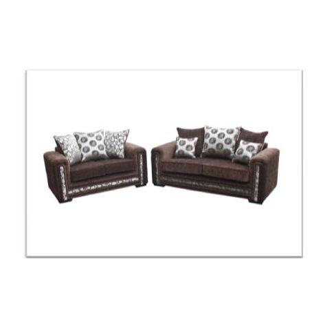 Fabric sofas|Request free fabric Swatches|DesignerSofas4U