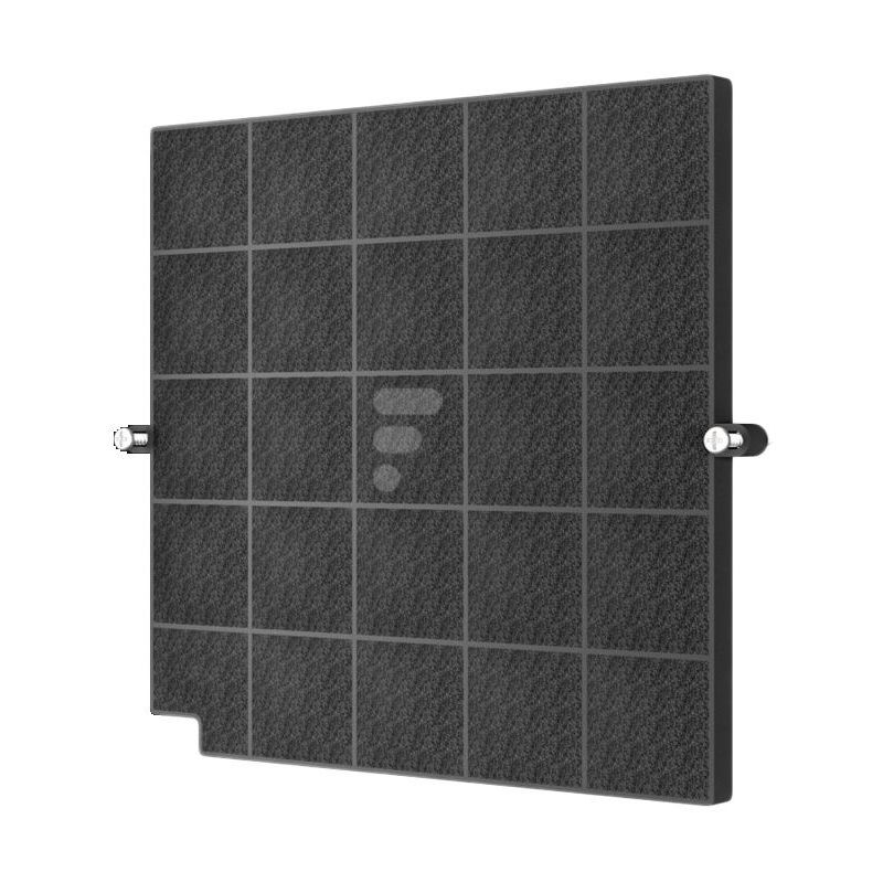 Airforce AFFCAF16CS / 875956 filtre à charbon AS-AZKF130 - Fac Filter