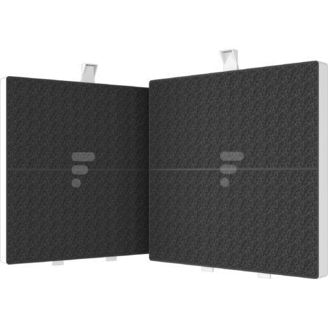 Fac Filter - Filtre à charbon actif 360732 pour hotte aspirante Bosch Siemens Neff