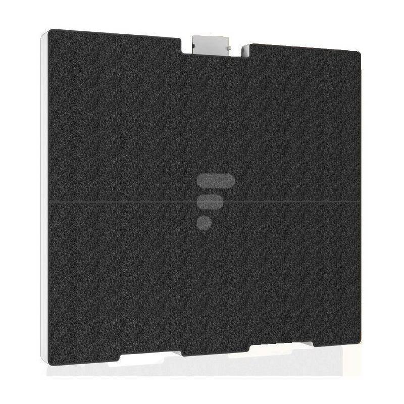 Siemens LZ53251 Filtre au charbon actif - Fac Filter