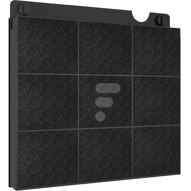 Fac Filter - Wpro MOD15 Filtre de Hotte - AMC027