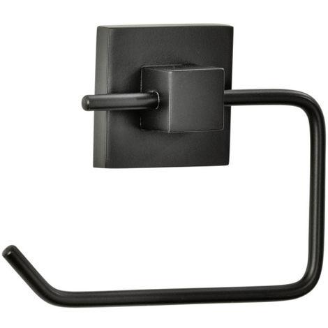 "Fackelmann NEW YORK Toiletten-Papierhalter-""86720"""