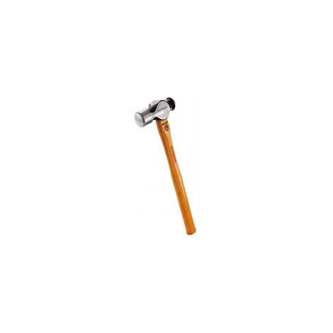 Ball Pein Hammer 24oz Draper 64591 680G