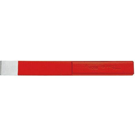 Facom 259 26X235Mm Slim-Profile Cold Chisel