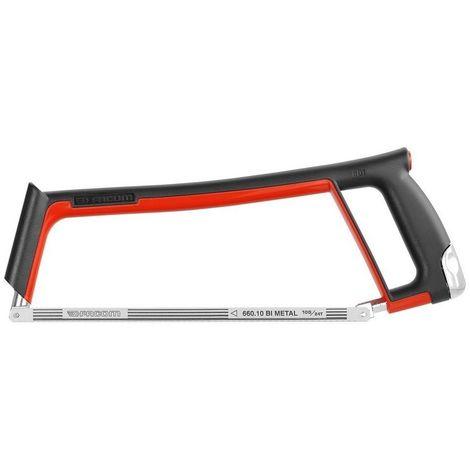 FACOM 601 - Arco de sierra para metales compacto