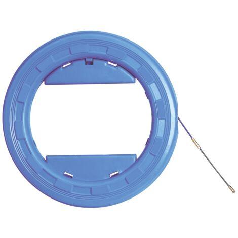 FACOM - Aiguilles fibre de verre - 629853