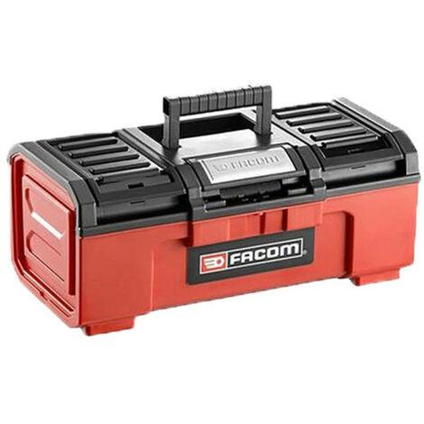 "Facom Boîte à outils TOOL BOX - modèle moyen 19"" - BP.C19"