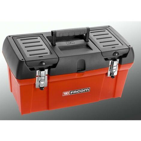 FACOM BP.C24 - tool boîte boîte à outils 24p 61x27x28.4 cm