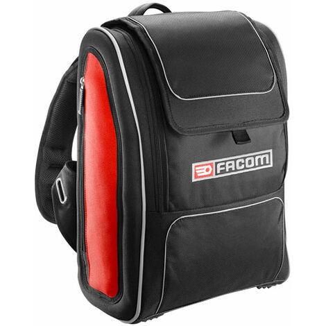 Facom BS.MCB Modular Compact Backpack