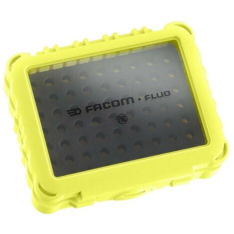 FACOM BV.E1063F - empty boîte pour 63 fluorescente conseils