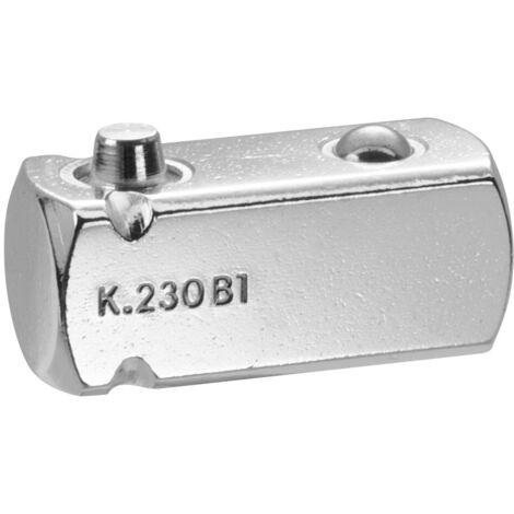 FACOM - Carré mâle 1/2 interchangeable - K.230B1