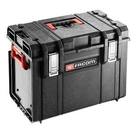 Facom Coffre mobile étanche TOUGHSYSTEM FS400 128.42
