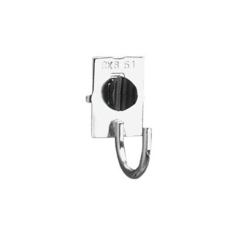 FACOM - Crochet pour clés mixtes et clés plates 15 mm - CKS61A