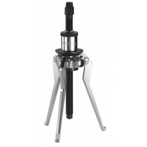 Facom Extracteur pour prise intérieure, 50 - 230 mm - U.310-230N