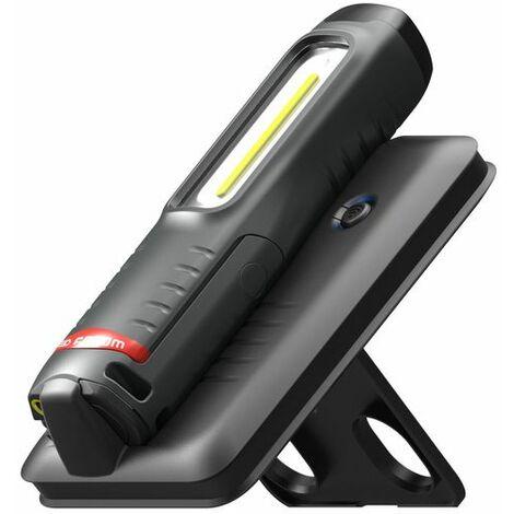 FACOM - Lampe LED - 779.CL5PB