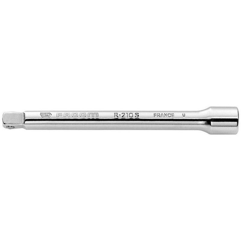Facom S.210S ALARGADERA 1//2 ANGULAR 130 MM