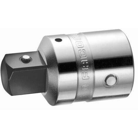 FACOM - Réducteur de 3/4 à 1/2'' - K230B
