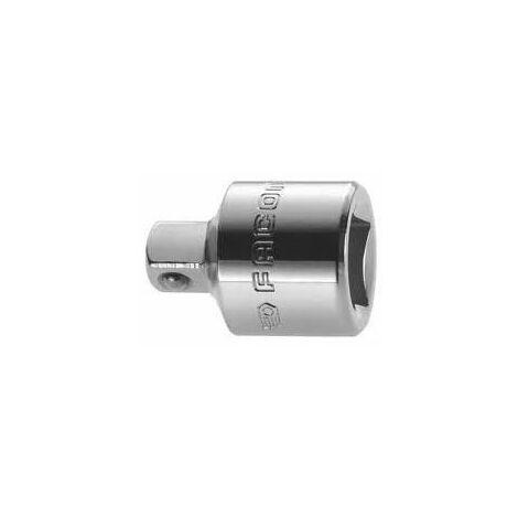 FACOM - Réducteur de 3/8'' à 1/4'' - J30