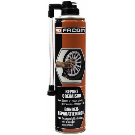 FACOM Repare crevaison - Avec ou sans chambre a air 195mm - 400 ml