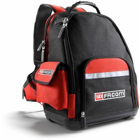 Facom Soft Backpack