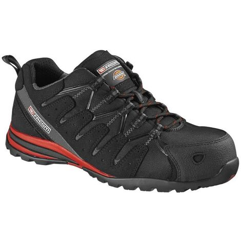 "main image of ""FACOM VP.TREK-41 - 41-trek 41 chaussures"""