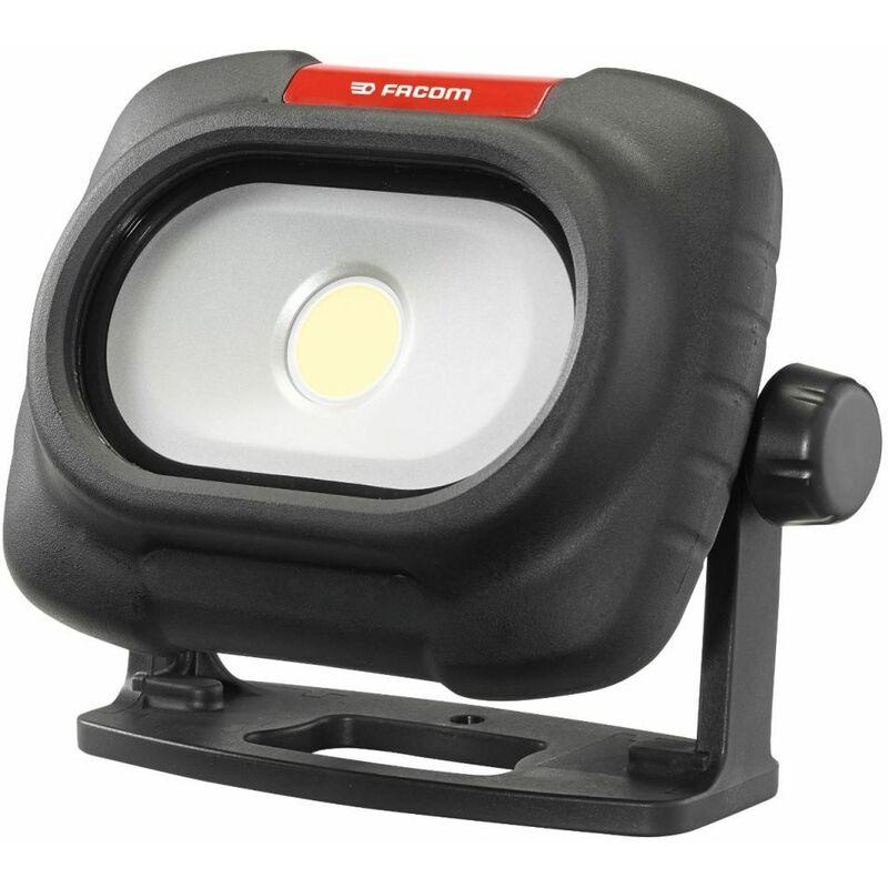 LED Strahler EYE kabellos - FACOM