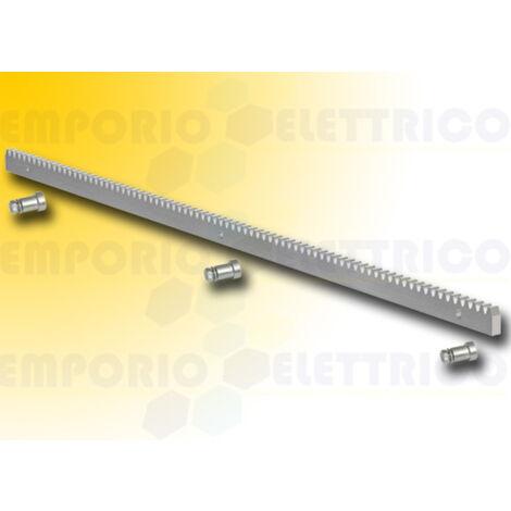 fadini 1 m zinc rack 30x12 module 4 207l