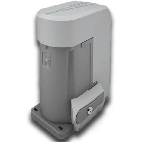 fadini automatización electromecánica nyota 115 evo 230v 1117l