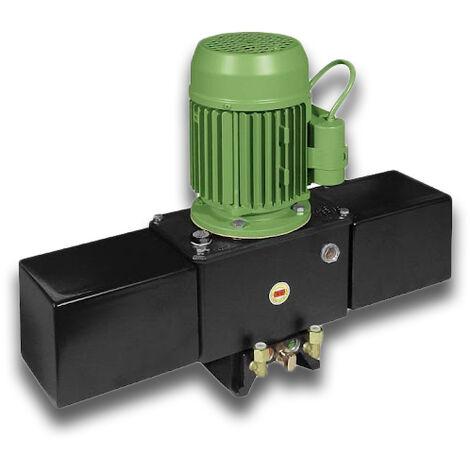 fadini centralina hidráulica mec 700/80 ventil 702286p12l
