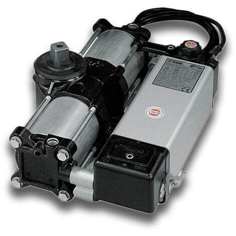 fadini combi 740 automatización hidráulica derecha 230v 7697bb3dxl