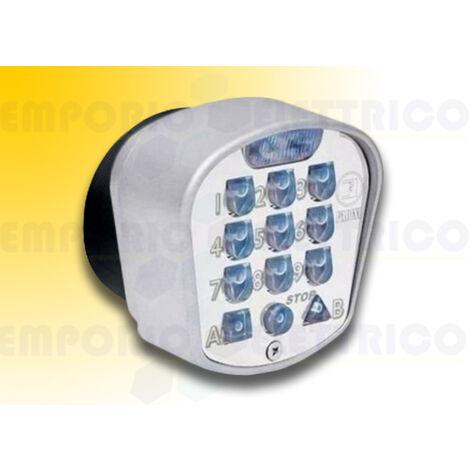 fadini digital keypad dgt 61 611l
