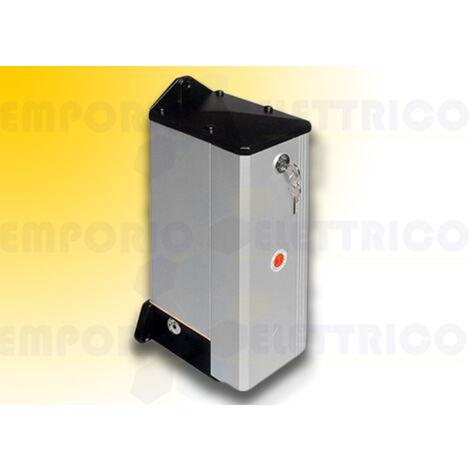 fadini drive 700 estru oil-hydraulic operator 230v 7021l