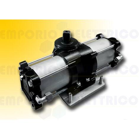 fadini drive 700 oil-hydraulic underground jack 230v 710l
