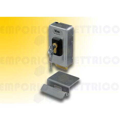 fadini electro lock v96 7098l