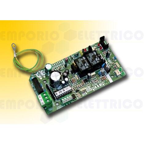 fadini electronic board elpro 35 s 230v 3519l