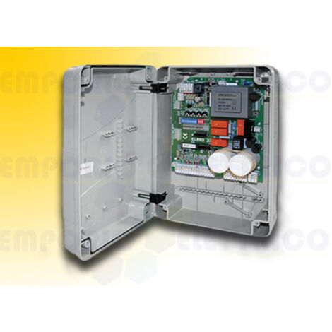 fadini electronic board elpro 43 230v 4300l