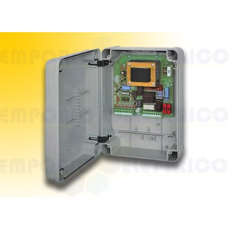 fadini electronic board elpro 7 rp 6610l