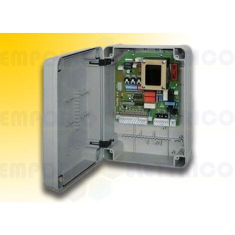 fadini electronic board elpro xe 230v 7271l