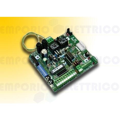 fadini elpro 35 m electronic board 230v 3518l
