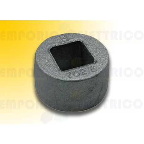 fadini holed bushing for combi740 761l