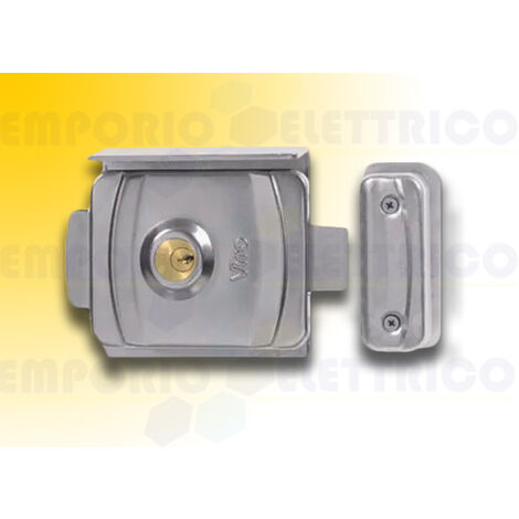 fadini horizontal v90 viro electric lock 7099l