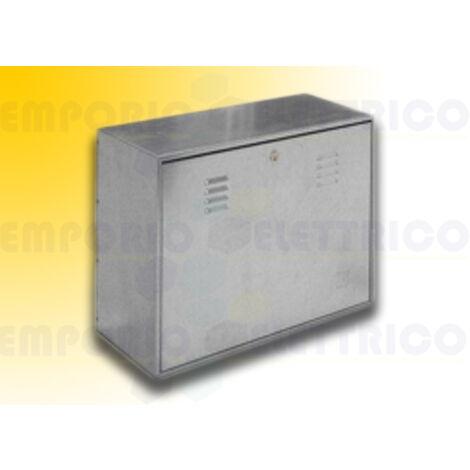 fadini large metal sheet safety enclosure 7025L