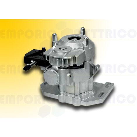 fadini mec 200 horizontal gear box 2097l