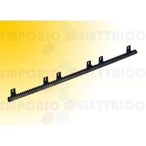fadini nylon rack module 4 30x20 - 1 m - 2118l