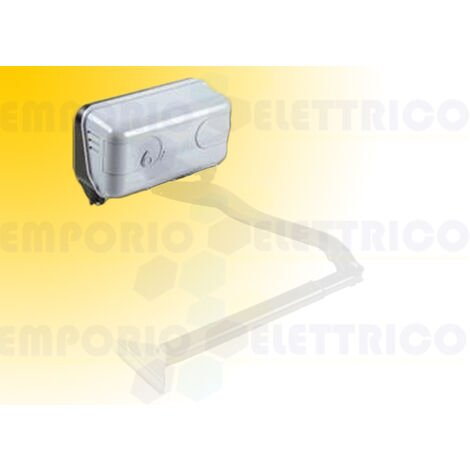 fadini oil-hydraulic automation aproli 280 batt 230v 282l