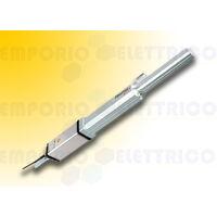fadini oil-hydraulic operator 230v hindi 880 sprint right version 888l dx