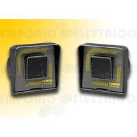 fadini pair of photocells difo 33 330l